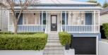 54 Albany Road, Herne Bay