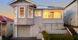 13 Coleridge Street, Grey Lynn