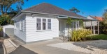 654 Great North Road, Grey Lynn