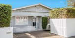 15 Old Mill Road, Grey Lynn