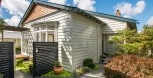 36 Sefton Avenue, Grey Lynn