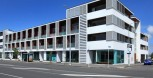 Unit 16, 332 Great North Road, Grey Lynn
