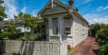 15 Albany Road, Herne Bay