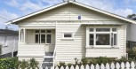 50 Westmere Crescent, Westmere