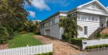 1 Smith Street, Freemans Bay