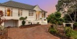 23 Rewa Road, Three Kings