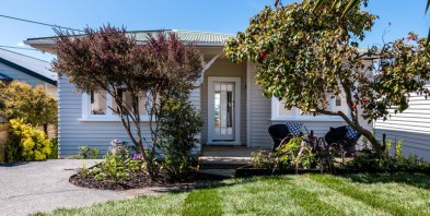 38 Sefton Avenue, Grey Lynn