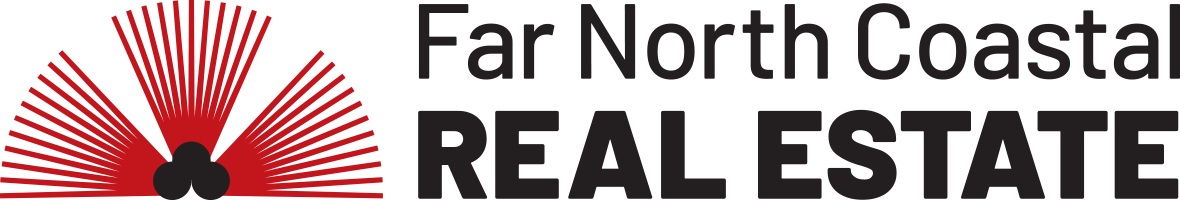 Far North Coastal Real Estate