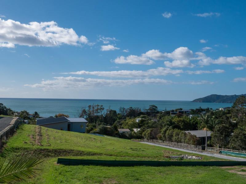 6 (Lot 2) Ocean View Road, Cable Bay