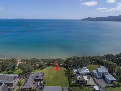 36 Bayside Drive, Coopers Beach