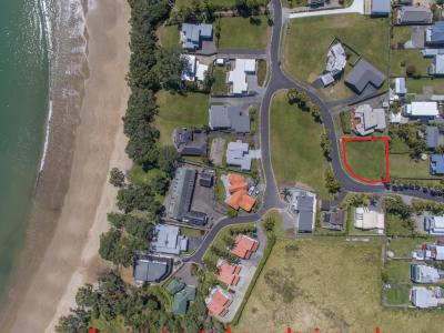 1 Bayside Drive, Coopers Beach