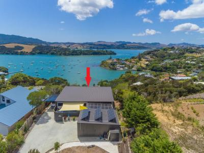 17-mill-bay-road-mangonui