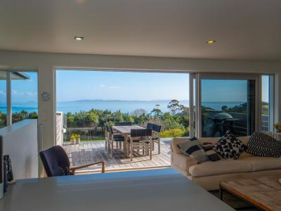 16-bay-view-road-coopers-beach