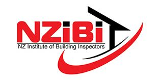NZ INSTITUTE OF BUILDING INSPECTORS