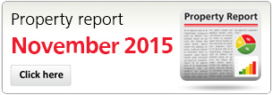 Property-Report-November-2015
