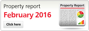 Property-Report-February-2016