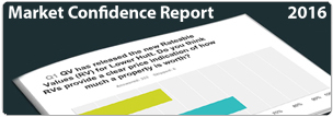 Property-Report-Market-Confidence-2016