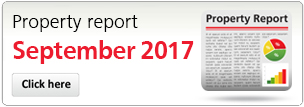 Property-Report-September-2017