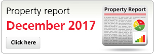 Property-Report-December-2017