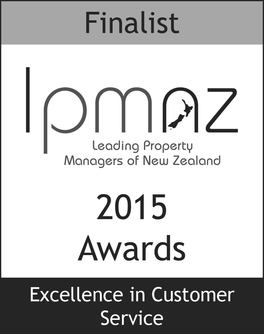 Finalist Customer Service Award 2015 (grey) 2.jpg