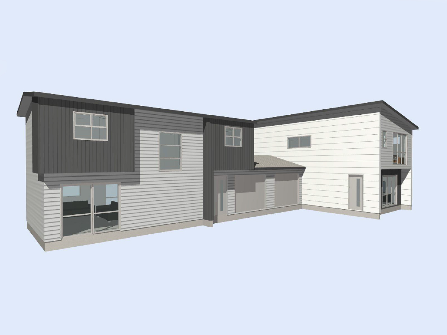 Lots 12 + 13_FloorPlan_FrontPerspective.jpg