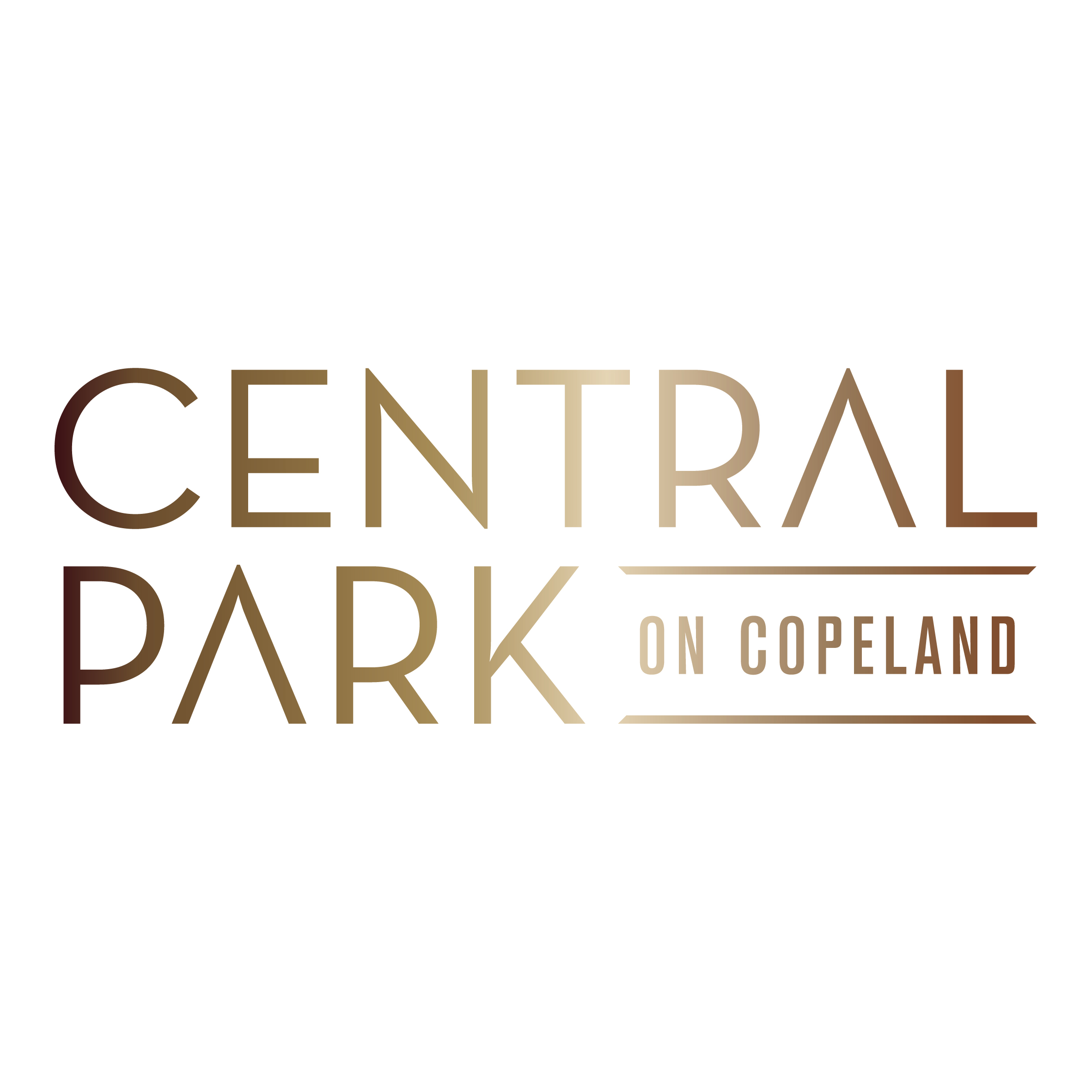 Central Park on Copeland_Bronze.jpg