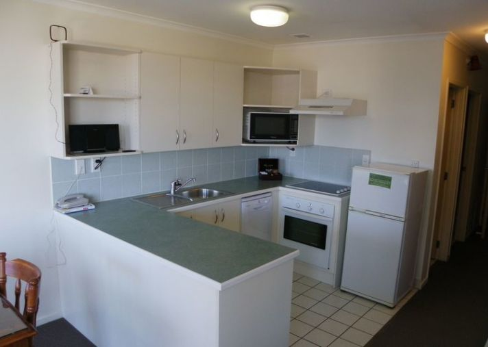 Unit 44, 43 Barkers Road, Methven