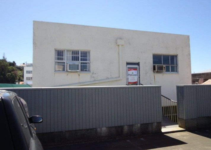 131 Emerson Street, Napier City