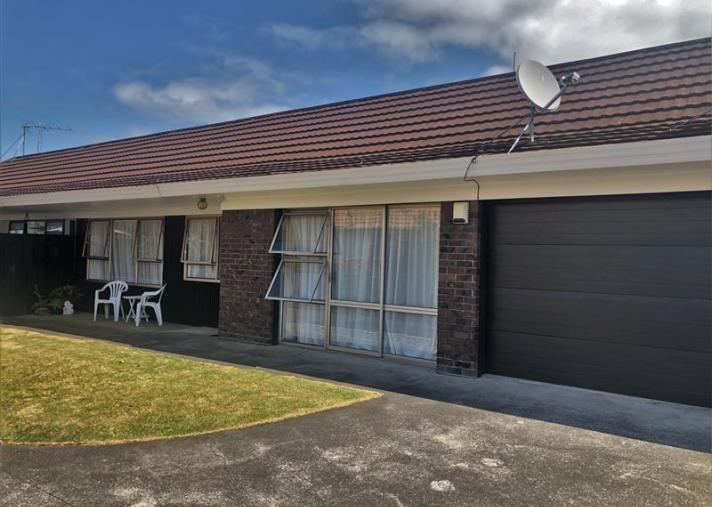 Unit 2, 34 Woolfield Road, Papatoetoe