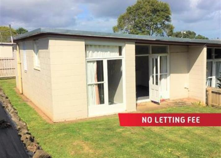 Unit 5, 70A Jellicoe Road, Panmure