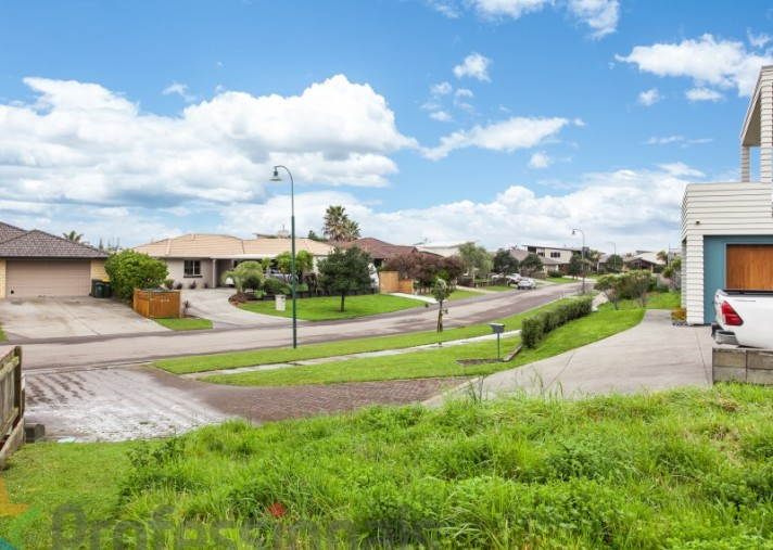 53 Waterways Drive, Ohope