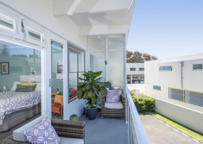 Unit 2, 22 Cliff Road, Tauranga Central