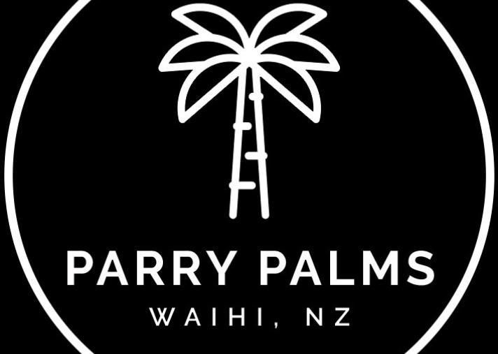 Lot 26 Parry Palm Subdivision, Waihi