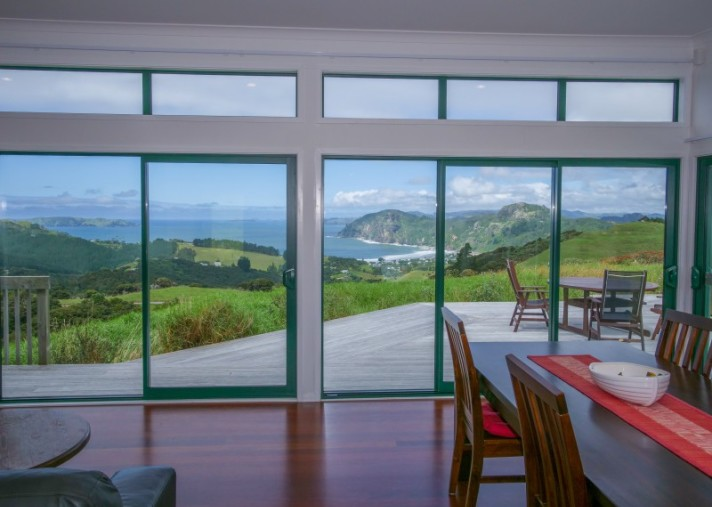 798E Taupo Bay Road, Taupo Bay