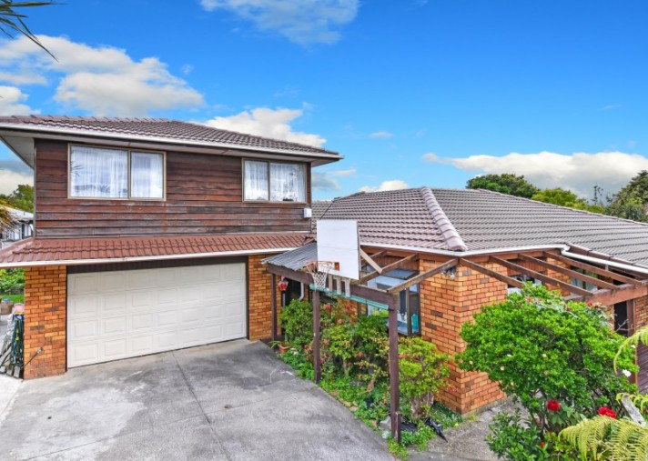 176 Carnoustie Drive, Wattle Downs