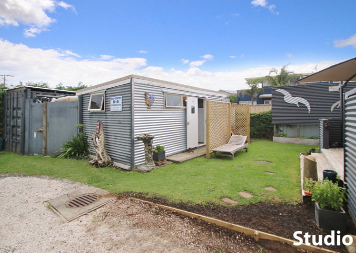 18 Brighton Road, Waihi Beach