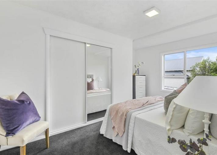Unit 11, 29 Fairview Road, Mt Eden