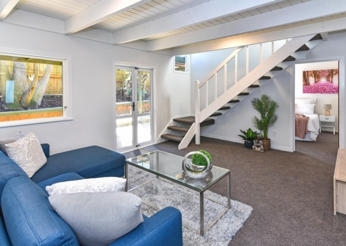 Unit 4, 158 Hendon Avenue, Mt Albert