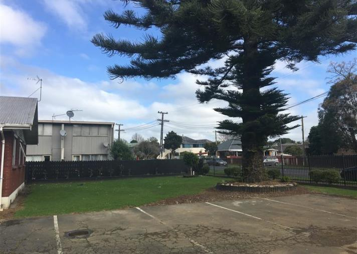 Room 1, 8 Gray Avenue, Mangere East