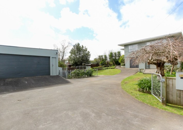 8 Barry Lane, Ferndale