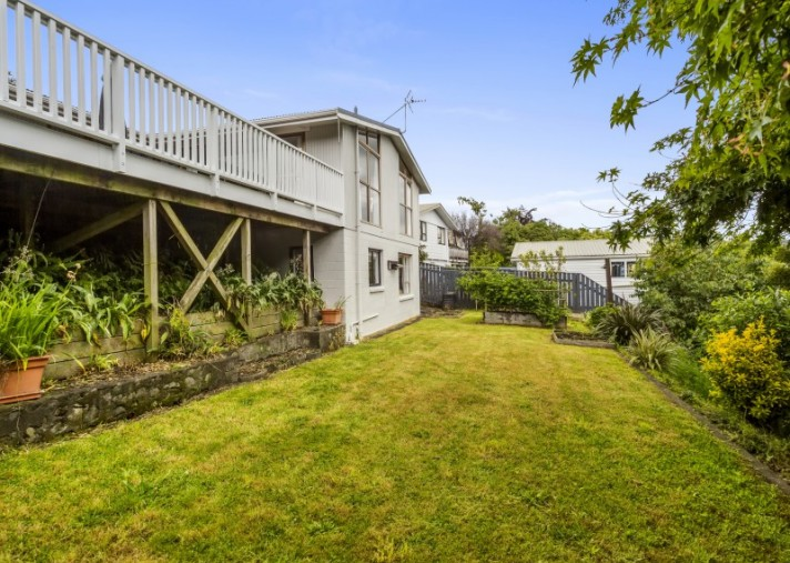 3b Shanly Street, Upper Hutt