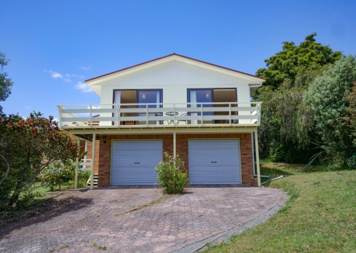 17 Cable Bay Block Road, Coopers Beach