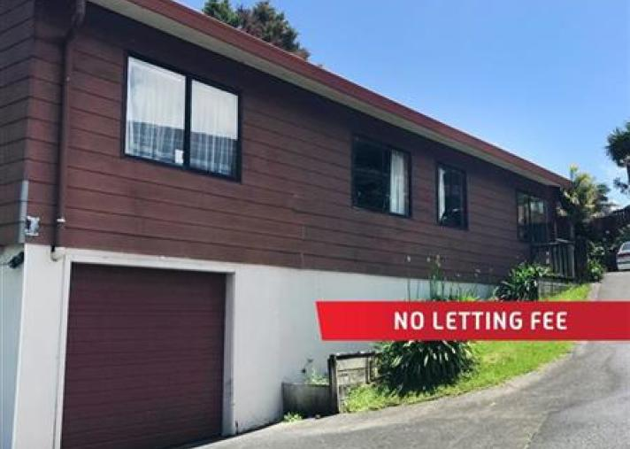 Unit 1, 30 Eugenia Rise, Totara Heights