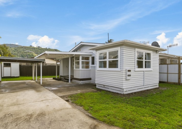 20C Logan Street, Fairy Springs
