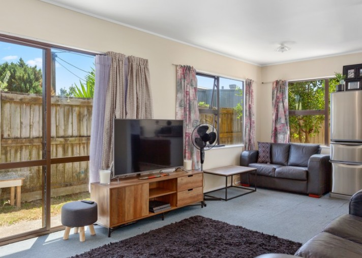 4 and 4A Alexander Avenue, Whakatane