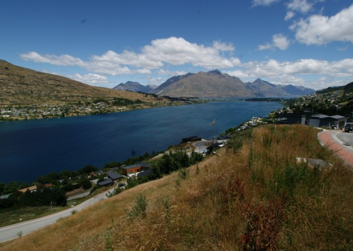 Lot 126 Remarkables View, Queenstown