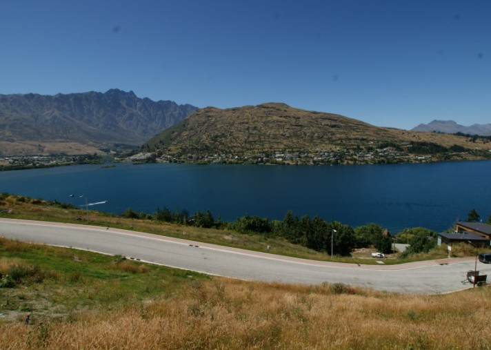 Lot 302 Remarkables View, Queenstown