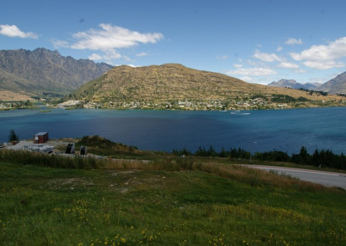 Lot 306 Remarkables View, Queenstown
