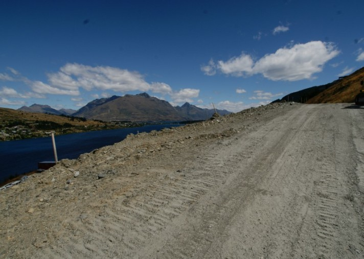 Lot 308 Remarkables View, Queenstown