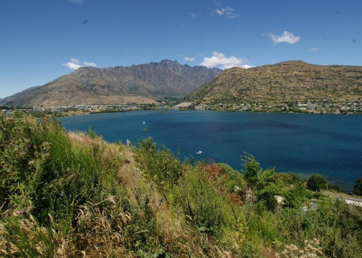 Lot 314 Remarkables View, Queenstown